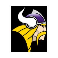 Dacia Vikings Team III