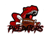 Predators Steyr