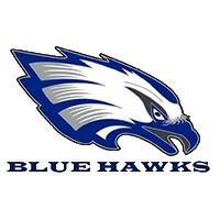 Asperhofen Blue Hawks